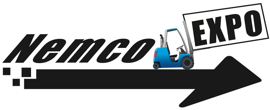 NemcoExpo